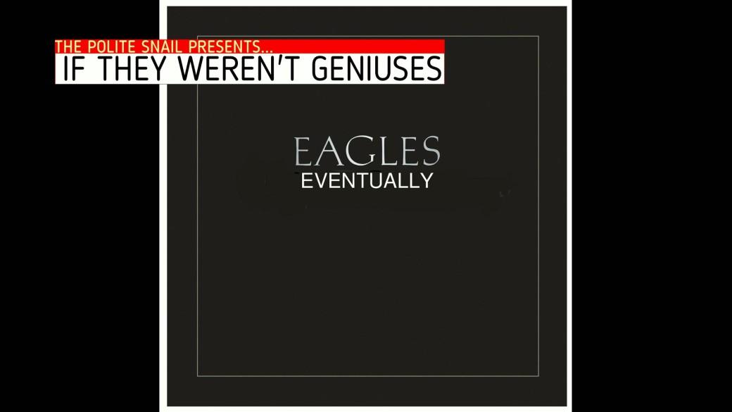Geniuses_Eagles