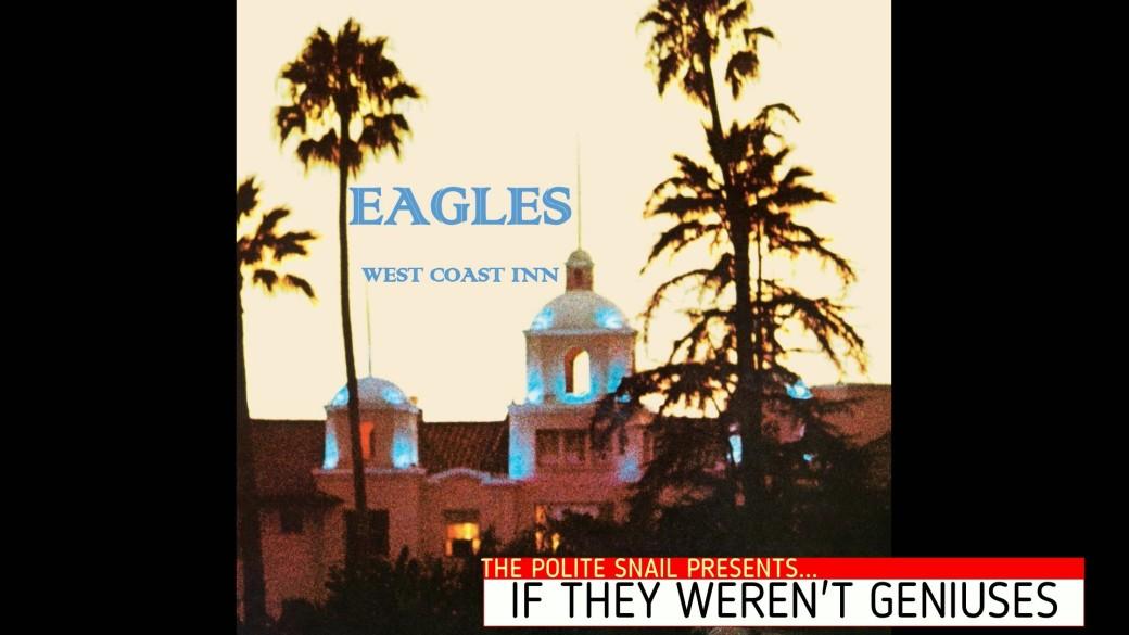 Geniuses_Eagles2