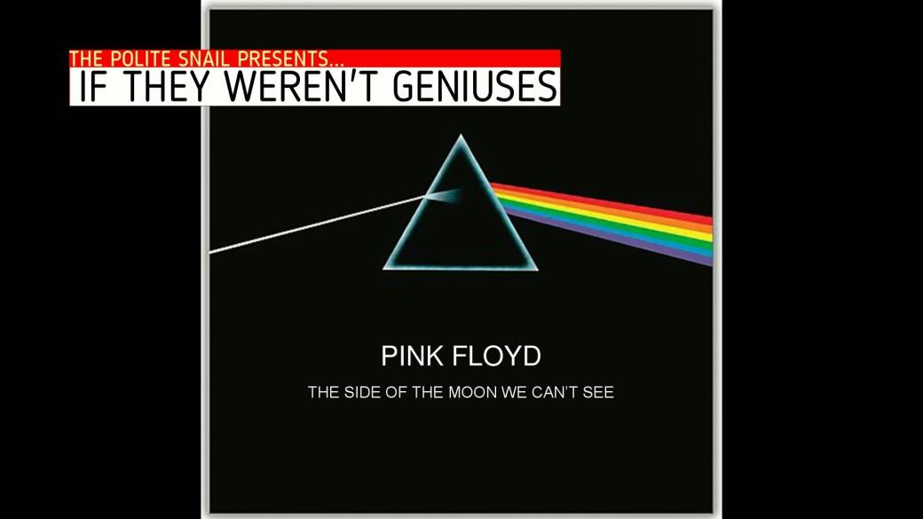 Geniuses_Floyd