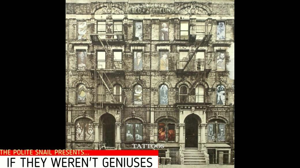 Geniuses_Zeppelin