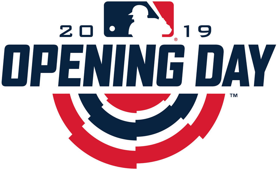 4353__mlb_opening_day-primary-2019